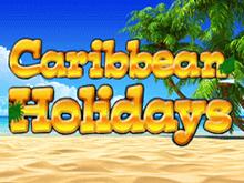 Карибские Каникулы в казино Вулкан Удачи
